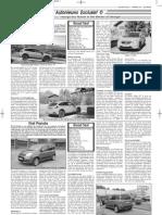 2012rozet13-31 Subaru XV & Fiat Panda