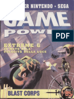 Game Power 65 - Ottobre 1997