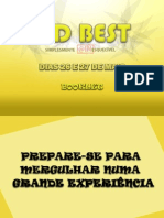 Booklet Ddbest