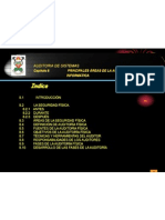 ASX03_G2_CAP08_IND_2005_0.ppt