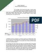 Pension Reform Initiative Proposal August 2012) (3)