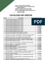 Catalogo de Remate Nov-2011[1]