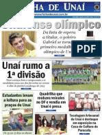 FOLHA DE UNAÍ - 24