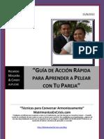 Guía_de_Accion_Rápida_para_Aprender_a_Pelear_con_Tu_Pareja