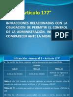 Art. 177