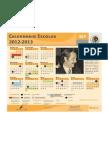 Calendario Escolar Sep 2012-2013 120815