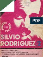 La Bicicleta Especial Silvio Rodriguez 2