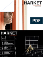 Dossier HARKET [PROTOCOLO]