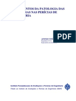 NBR13752-Patologia_estruturas