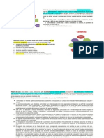 Estudio Caso Modulo051