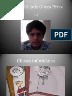 Historia-y-prehistoria JMJ Goyes Pérez 1B