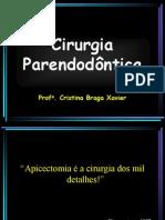 Cirurgia-Parendodôntica-aula-sem-foto1