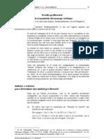 020_Nucleos_Generadores_2011