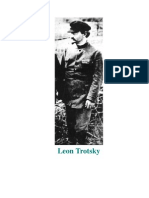"""Leon Trotsky, """"Their Morals and Ours"""""""