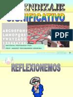 APREND-SIGNIFICATIVO-1