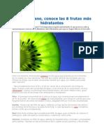 Para_el_verano_conoce_las_8_frutas_más_hidratantes