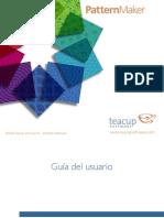 PatternMakerDocumentation Espanol