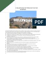 50_cosas_que_las_películas_de_Hollywood_nos_han_enseñado