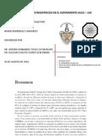 coloquioDocMario_v2