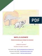 4 MATU El Elefante