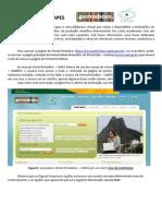 Portal Periodicos