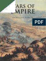 2- Porch - Wars of Empire (2000)