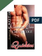 Convincing Quinn - FREE