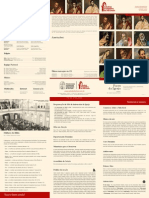 boletim_2012_03_11_site