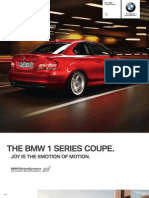 2011-BMW-1-Series-Coupe-For-Sale-NJ-BMW-Dealer-In-Eatontown.pdf