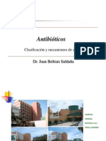 antibioticos 2010