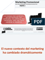 Marketing2 0 Parte 1 NT2 #GCcSI