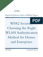 MCHelp | Wi Fi | Wireless Lan
