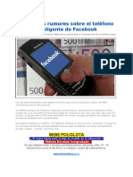 Crecen_rumores_sobre_teléfono_inteligente_de_Facebook