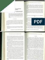 RBBD-23(1 4)1990-Dsi - Disseminacao Seletiva Da Informacao- Uma Abordagem Teorica (2)