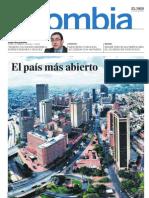 Extra Negocios Invertir Colombia