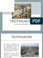 _TEOTIHUACÁN1.ppt_