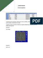 Laboratorio03 y 02 de ANALISIS DE CIRCUITOS ELECTRICOS 2