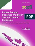 Booklet Mei 2012
