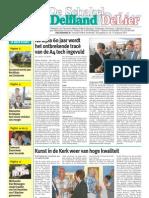 Schakel MiddenDelfland week 33