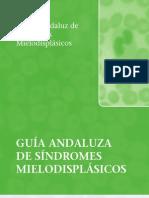 Guia Andaluza SMD
