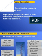 Basic PF