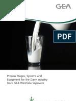 WS Dairy Technilogy En