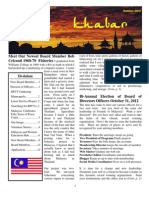 Newsletter Summer 20120815 Final