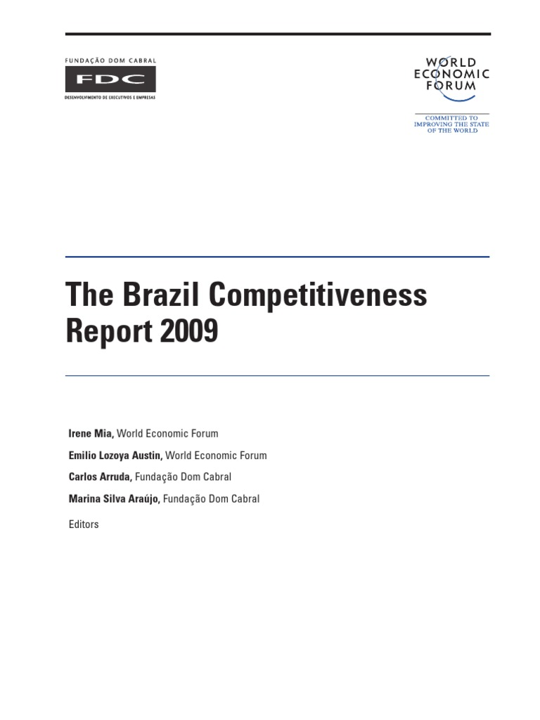 proactive companies how to anticipate market changes fundacao dom cabral fdc