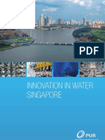 Innovation in Water-Singapore_Volume 1