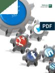 Social Media in Defence 2012
