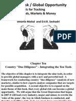 Ppt Slides Chapter Ten