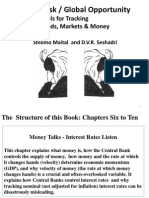 Ppt Slides Chapters Six