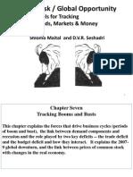 Ppt Slides Chapter Seven