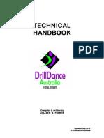 00 Handbook Cover